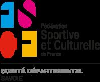 CD FSCF Savoie